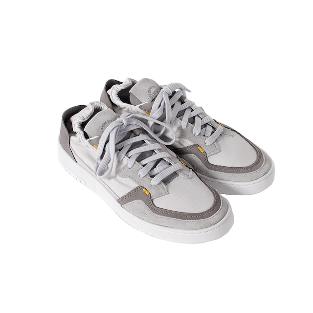 ADIDAS ORIGINALS BY BED J.W.FORD Sneaker
