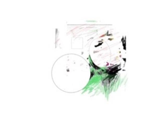 平山好哉 作品「LEn-04」ed:1/10