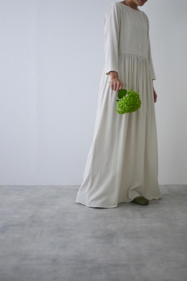 evam eva   dress