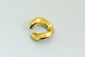 BEATRIZPALACIOS イヤーカフM (BZC002 gold)