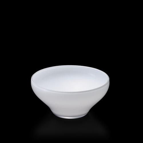 bowl YUKI 彩SHIKISAI