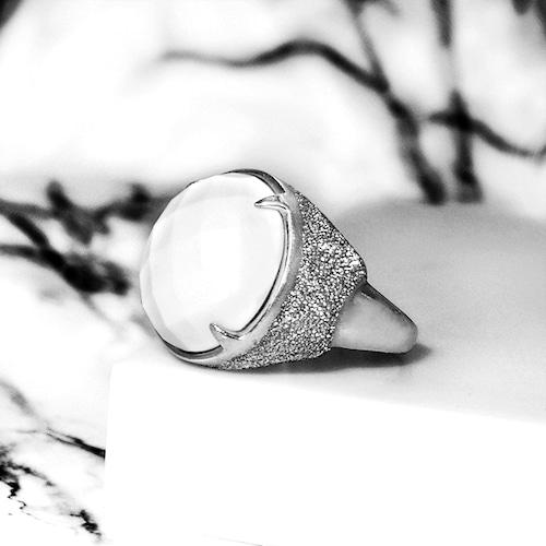 kinto dedo +4・pinky ring