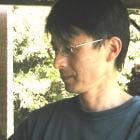 安田龍彦「備前面取マグカップ」(wy-18)