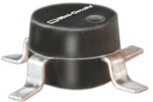 MAV-11SM+, Mini-Circuits(ミニサーキット) |  RFアンプ(増幅器), 50 - 1000 MHz