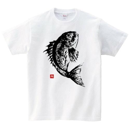 釣り Tシャツ かっこいい おもしろ 通販 メンズ レディース 半袖 大きいサイズ 綿100% 160 S M L XL