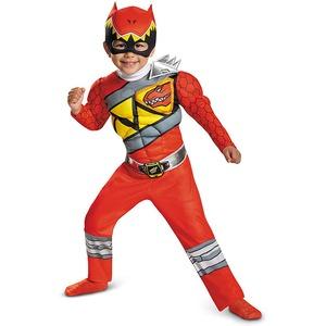 ハロウィン 仮装 子供 コスプレ衣装 コスチューム キッズ ハロウィーンHalloween 男の子  獣電戦隊衣装 身長100cm-150cm 3528