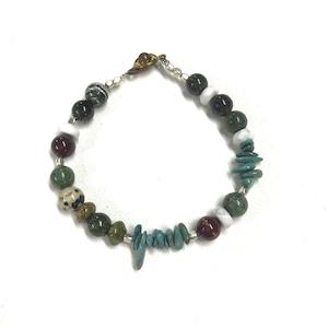 ORIGINAL JEWELRY  BRACELET 【jewelry 05】