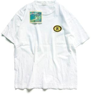 90年代 00年代 レインスプーナー Tシャツ 【M】   reyn spooner ヴィンテージ 古着