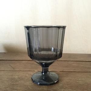 ALFRESCO樹脂ワイングラス