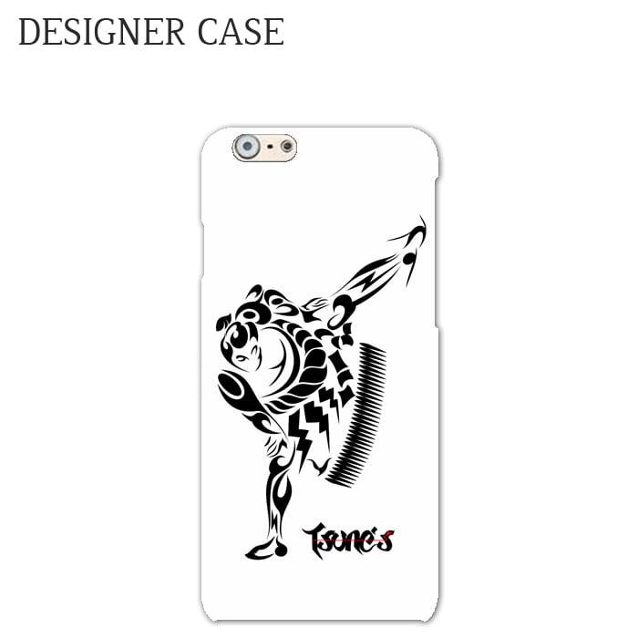 iPhone6 Hard case DESIGN CONTEST2016 022