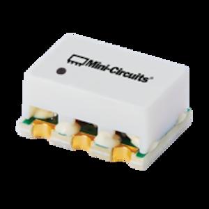 RLM-751-2WL+, Mini-Circuits(ミニサーキット) |  RF Limiter(リミッタ), 3 to 750 MHz