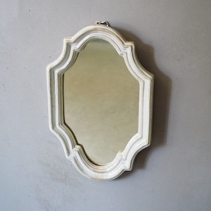 Plaque I Mirror MM-004