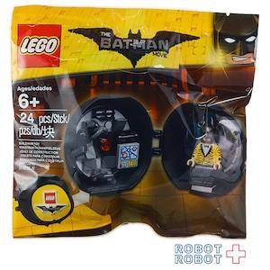 LEGO レゴ 5004929 バットマン バットポッド.