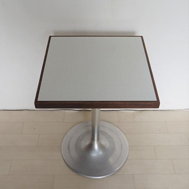 コールドンブルー テーブル(小)