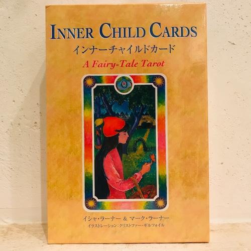インナーチャイルドカード
