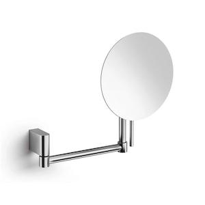 【お取り寄せ商品】mirror ATORE ZACK