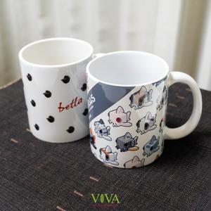 ポリドラスマグカップ(通常サイズ)