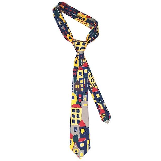 【小物】ストリート系ファッションネクタイ43204060