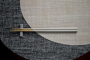 箸 STIIK 2膳セット