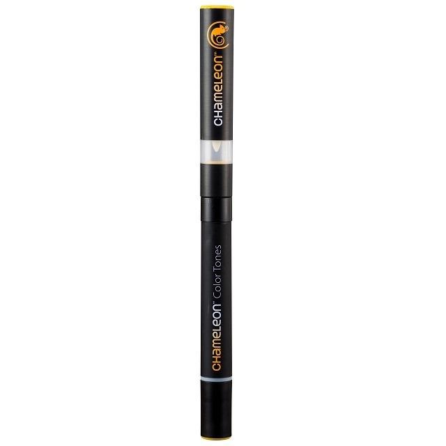 Chameleon Pen Single Pen Warm Sunset YO3 (カメレオンペン 単品ペン YO3)