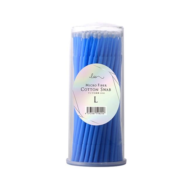マイクロ綿棒 Lサイズ(約4mm)