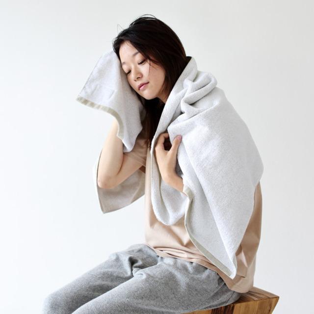 SHINTO TOWEL - YUKINE バスタオル
