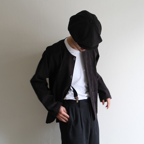 LaneFortyfive【 mens 】bower