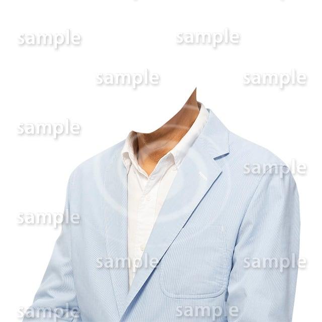 男性洋服 C022
