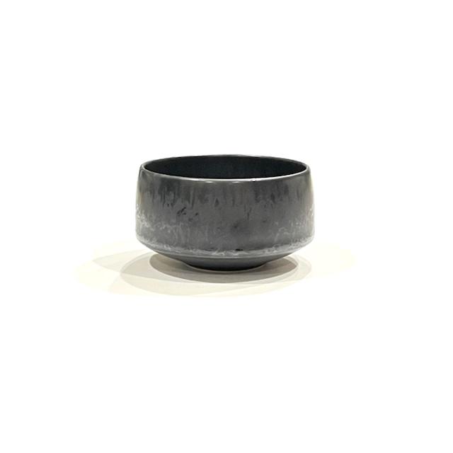 黒陶  台形ボール S