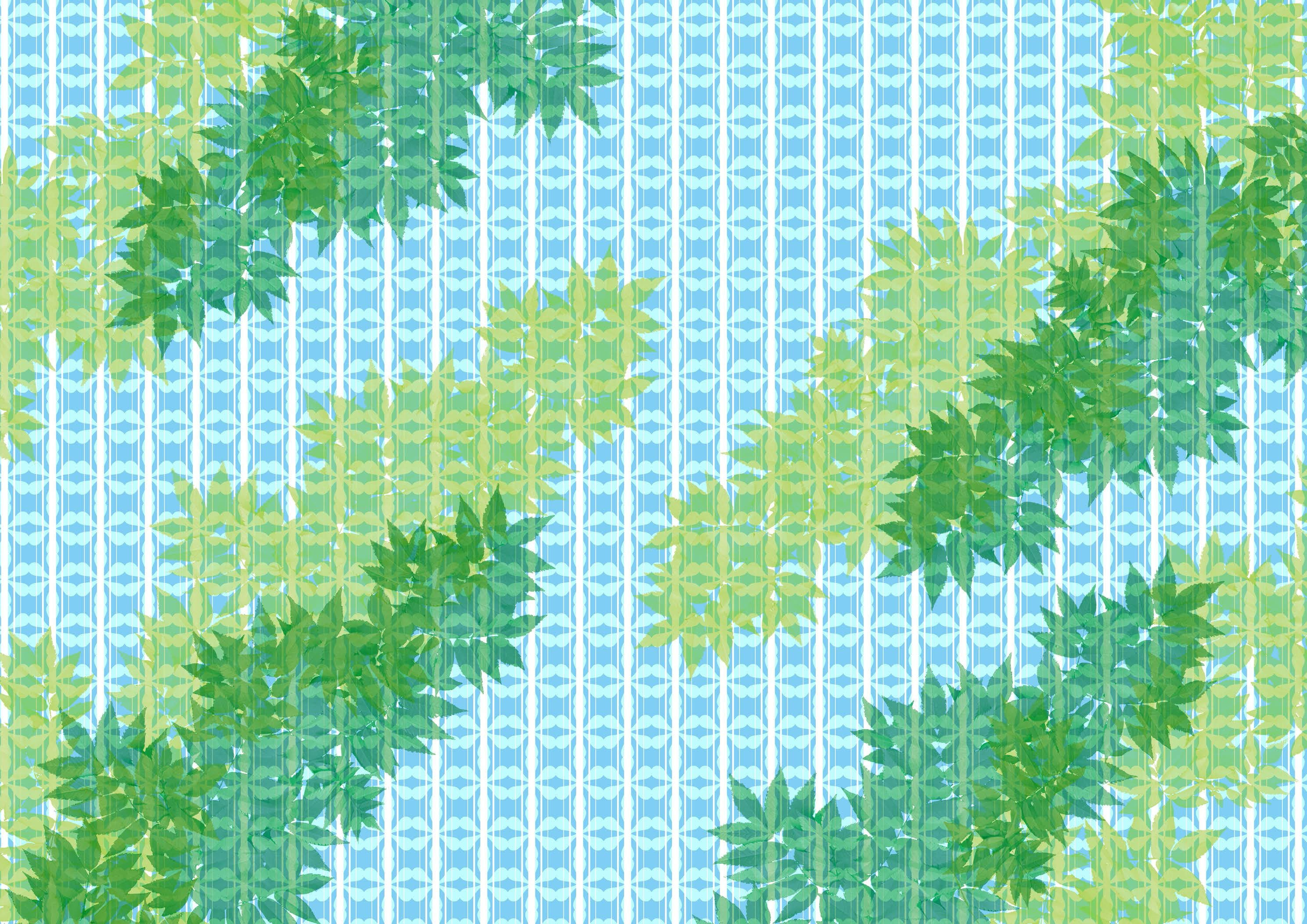 Art green_01