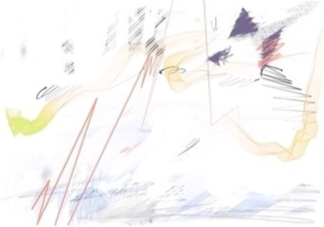 平山好哉 作品「LEn-03」ed:1/10