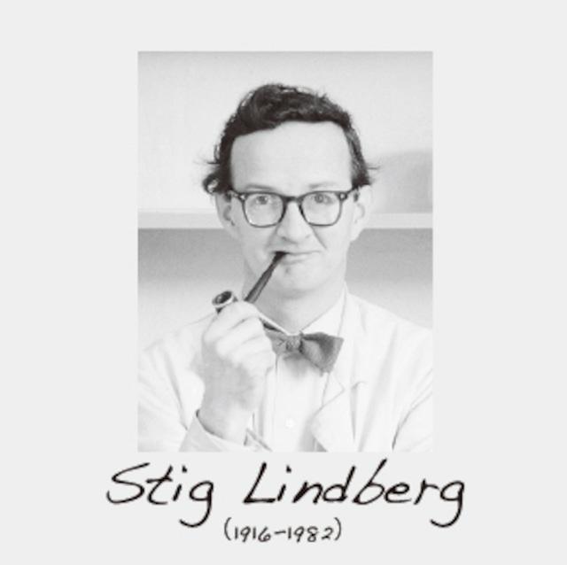 Gustavsberg グスタフスベリ Blues ブルース カップ&ソーサー 北欧ヴィンテージ