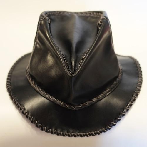 BAL-HAT(BLACK HORSE)予約受付販売