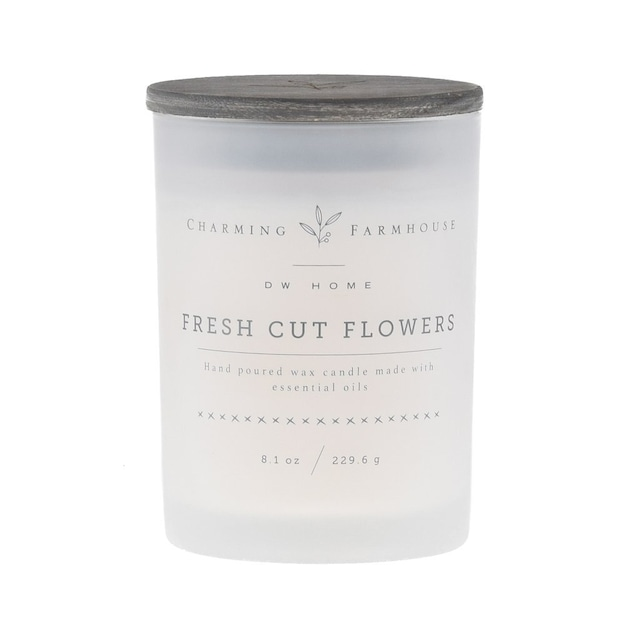 Fresh Cut Flowers/Mサイズ