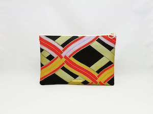 Mini clutch bag〔一点物〕MC048