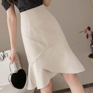 3色/リリースカート ・18445
