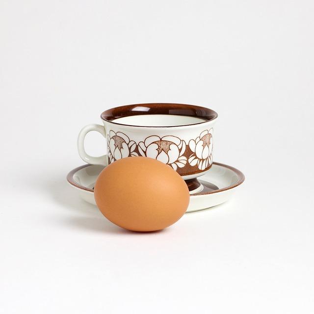ARABIA アラビア Katrilli カトリッリ デミタス コーヒーカップ&ソーサー 北欧ヴィンテージ
