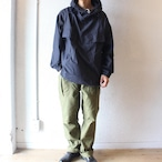 A Vontade (アボンタージ) / Fatigue Trousers(ファティーグ トラウザーズ)