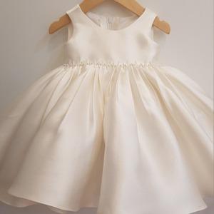子供ドレス キッズドレス ベビードレス  女の子ドレス キッズフォーマルドレス ワンピース セレモニードレス 七五三 80cm-160cm 8332