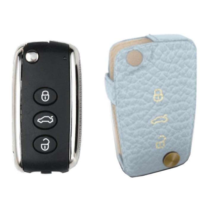 BENTLEY 専用 Type-A Car Key Case