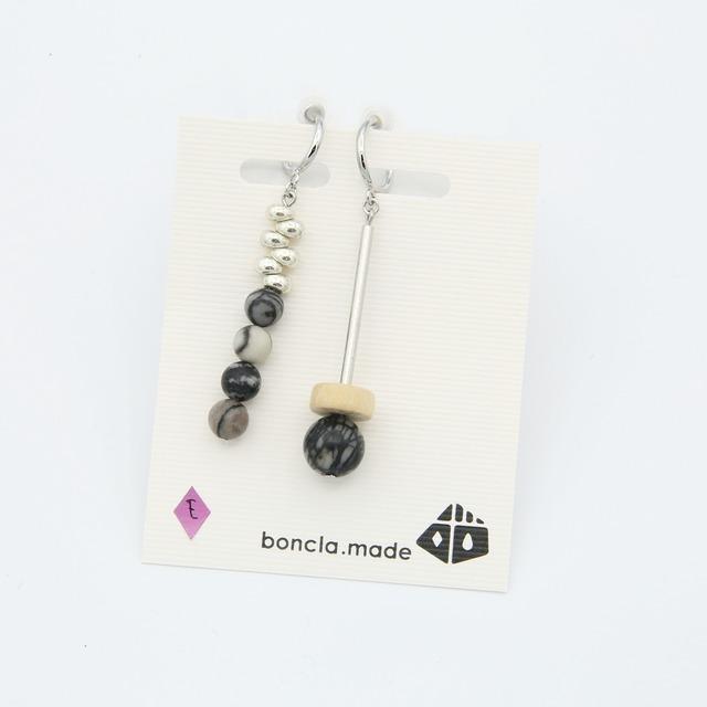 boncla.made/ボンクラメイド/たまイヤリング/194