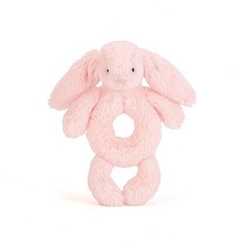 Bashful Pink Bunny Grabber【正規品】