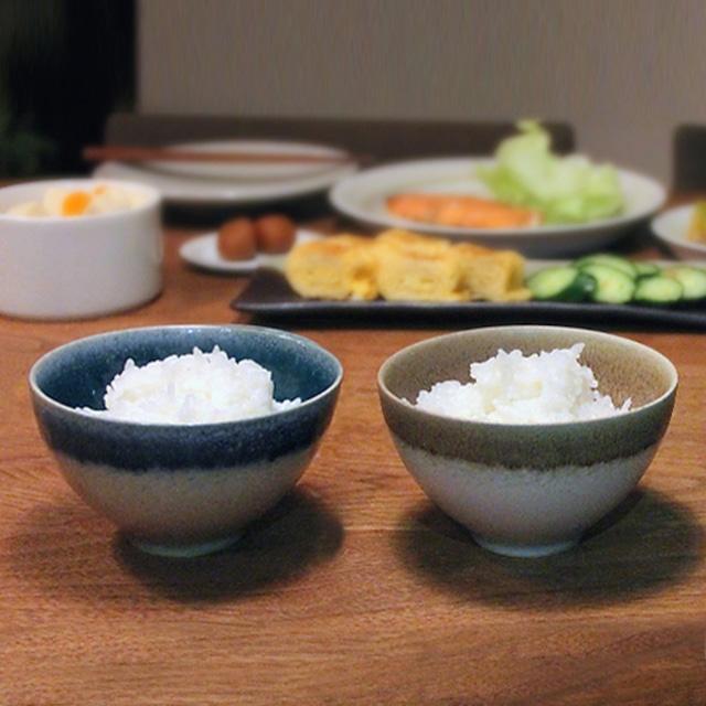 Youhen 茶碗