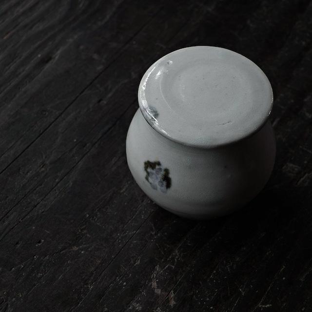 白蓋物 hirasawa harumi