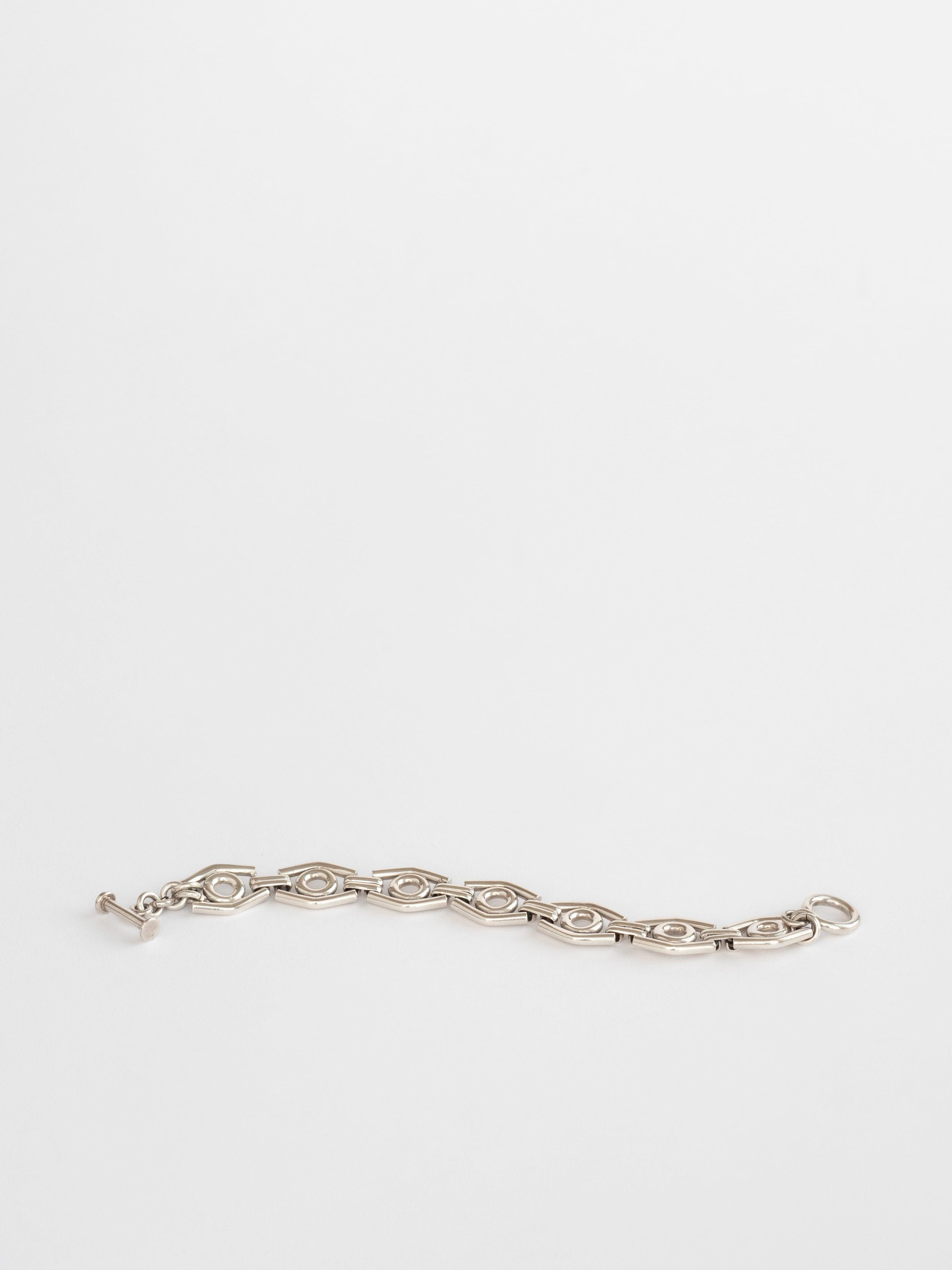 Modern Bracelet / Mexico