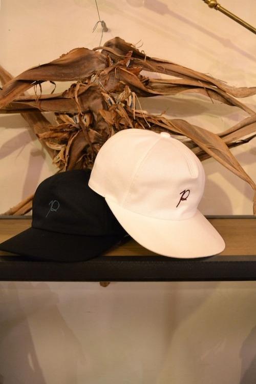 PHINGERIN / P CAP