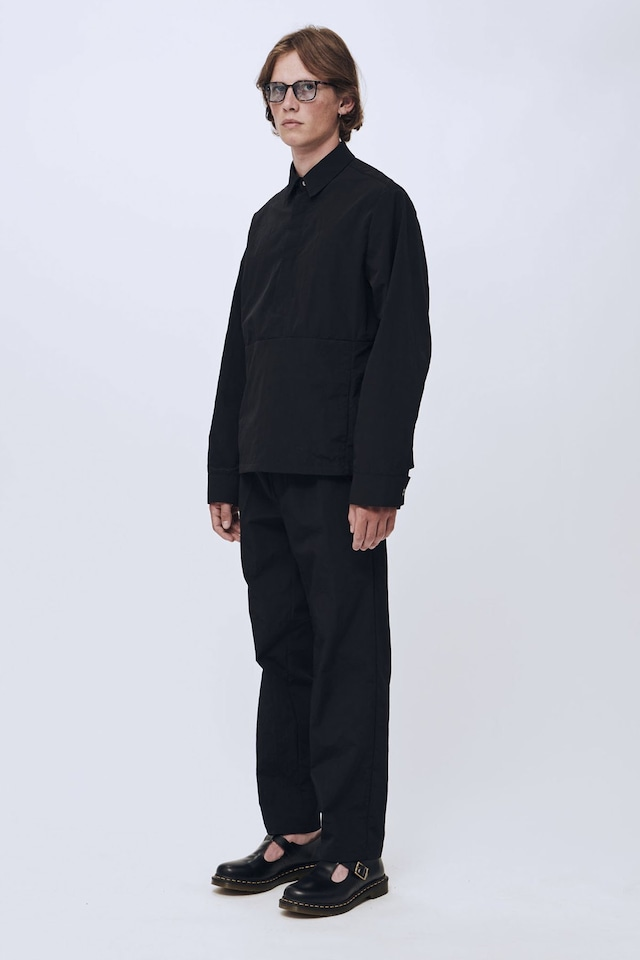 Soulland erich pants navy
