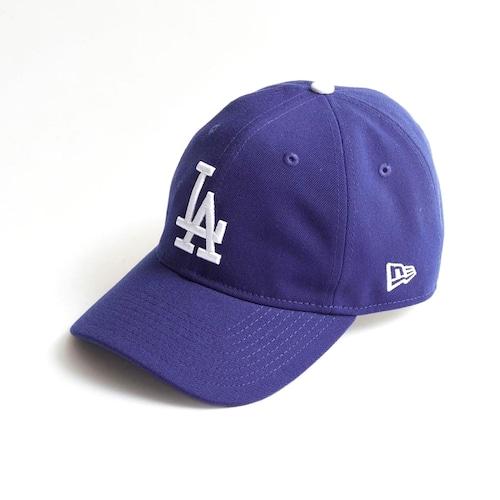 THE SHINZONE(NEW ERA Dodgers)