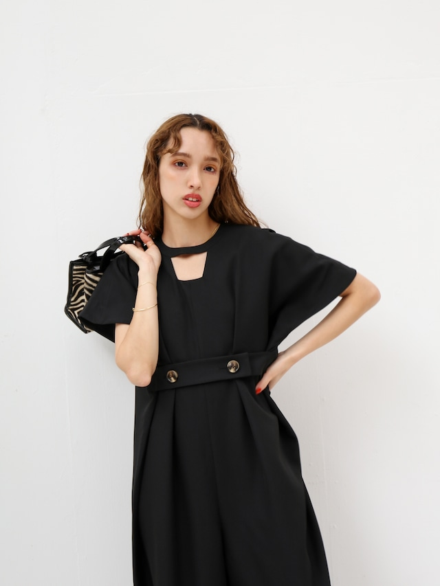 tuck all-in-one(black)
