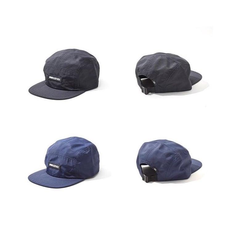 WDS NYLON JET CAP
